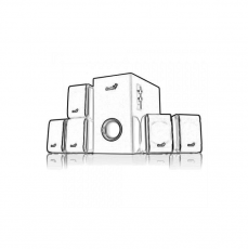 Multimedia_Boxe
