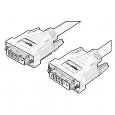 Conectica_cab_externe_DVI