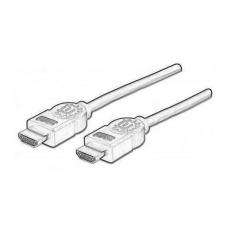 Conectica_cab_externe_HDMI