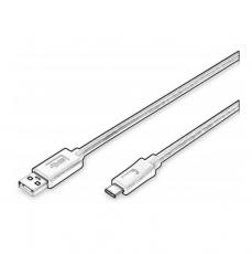 Conectica_cab_externe_USB