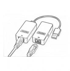 Conectica_Extendere_USB