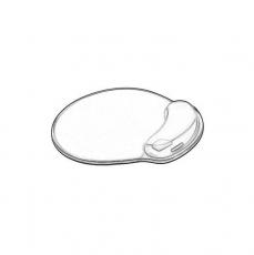 Birotica_MousePad