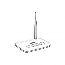 Conectica_Retelistica_Routere-si-Antene