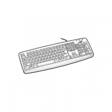 Accesorii_Tastatura