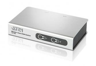 CS72E-Desktop-KVM-Switches-OL-large