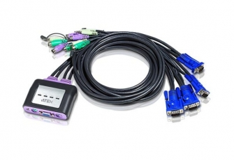 CS64A-Cable-KVM-Switches-OL-large