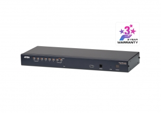 kh1508a.kvm.cat-5-kvm-switches.45