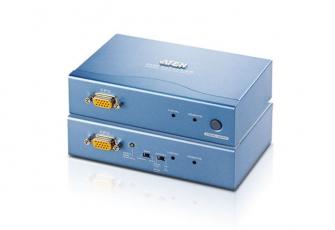 CE252-PS2-KVM-Extenders-OL-large