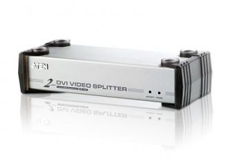 VS162-Video-Splitters-OL-large