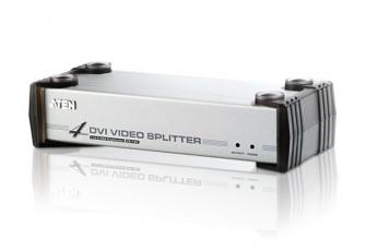 VS164-Video-Splitters-OL-large