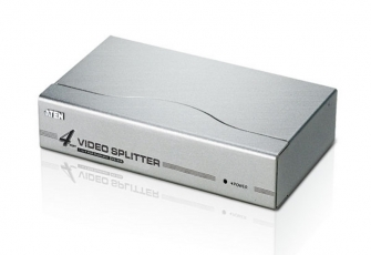 VS94A-Video-Splitters-OL-large