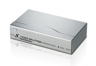 VS98A-Video-Splitters-OL-large