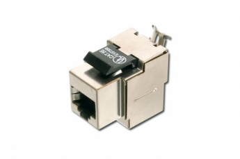 keystone-jack-modular-ecranat-cat-5e