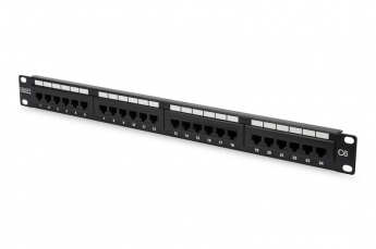 patch-panel-cat-6-24xrj45-utp