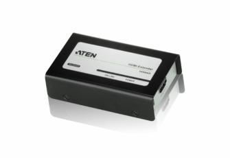 81127351696478VE800AR-Video-Extenders-OL-large