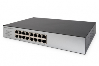 switch-fast-ethernet-16-porturi-19