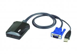 cv211.kvm.cable-kvm-switches.45