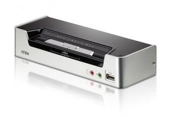 CS1792-Desktop-KVM-Switches-OL-large