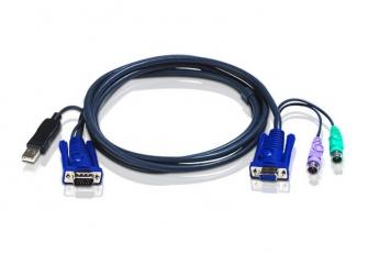 2L-5502UP-USB-KVM-Cables-OL-large
