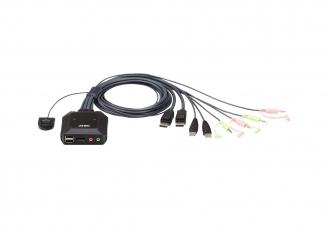 cs22dp.kvm.cable-kvm-switches.45