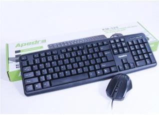 KM-520b