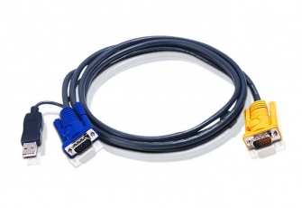 2L-5203UP-USB-KVM-Cables-OL-large