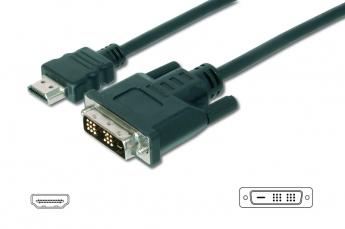cablu-dvi-dual-link-hdmi-2-m.1
