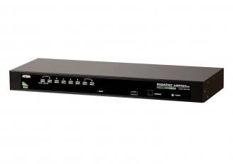 cs1308.kvm.rack-kvm-switches.45