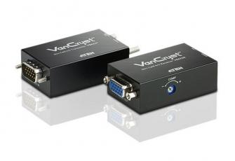 VE022-Extenders-OL-large