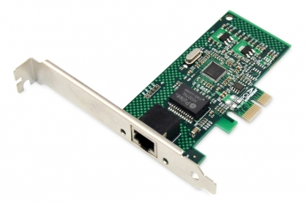 placa-pci-express-ethernet-gigabit-digitus