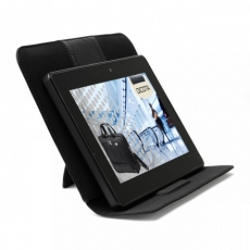 37939997876481sleeve_stand__pro_7_d30652_standing_front[1]