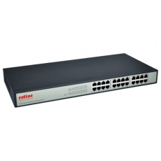 switch-fast-ethernet-24-porturi